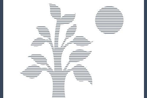Pattern 4 - Tree