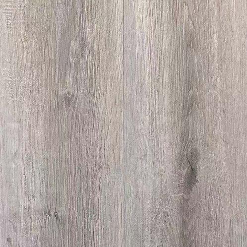 5MM RIGID CORE Vinyl Flooring 0.5MM Wear Layer (1 box)