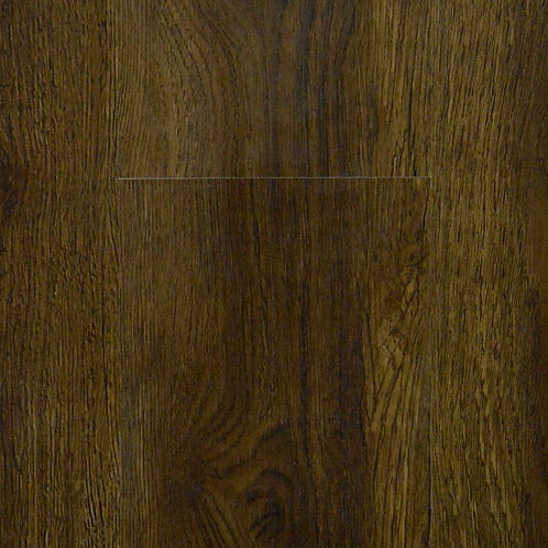 Vinyl Flooring 28002 (1 box)
