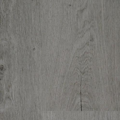 Vinyl Flooring 28003 (1 box)