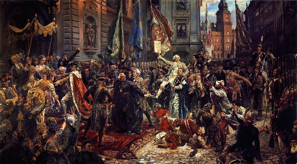 Constitution_of_May_3,_1791_by_Jan_Matej