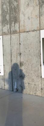 Riverwalk 8.jpg
