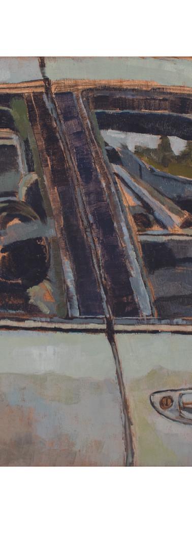Panel 4.jpg