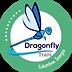 ColumbusDragonflyTrails_FinalLogo (1) (1
