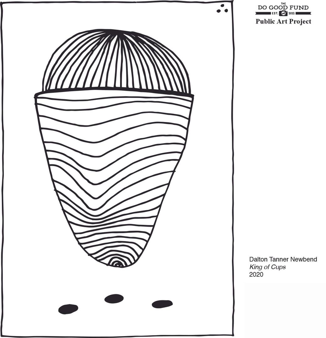 Panel 8.jpg