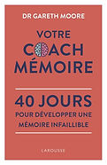 Votre Coach Mémoire