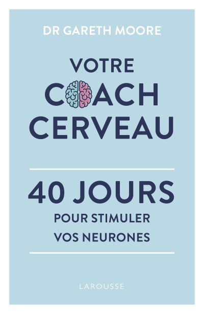 Votre Coach Cerveau