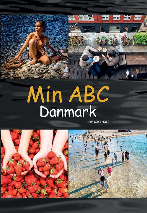 Min ABC • Danmark