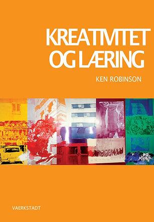 krea_l%C3%83%C2%A6ring_cover_med_baggrun