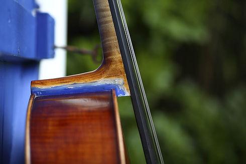 six-barroque-suites-for-cello3.jpg