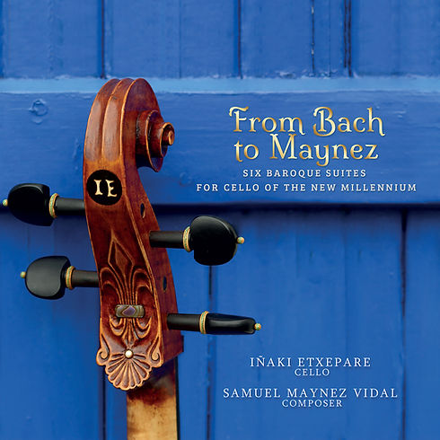 From-bach-to-maynez-six-barroque-cello-s