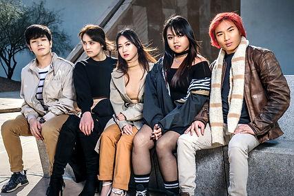 group st2.jpg