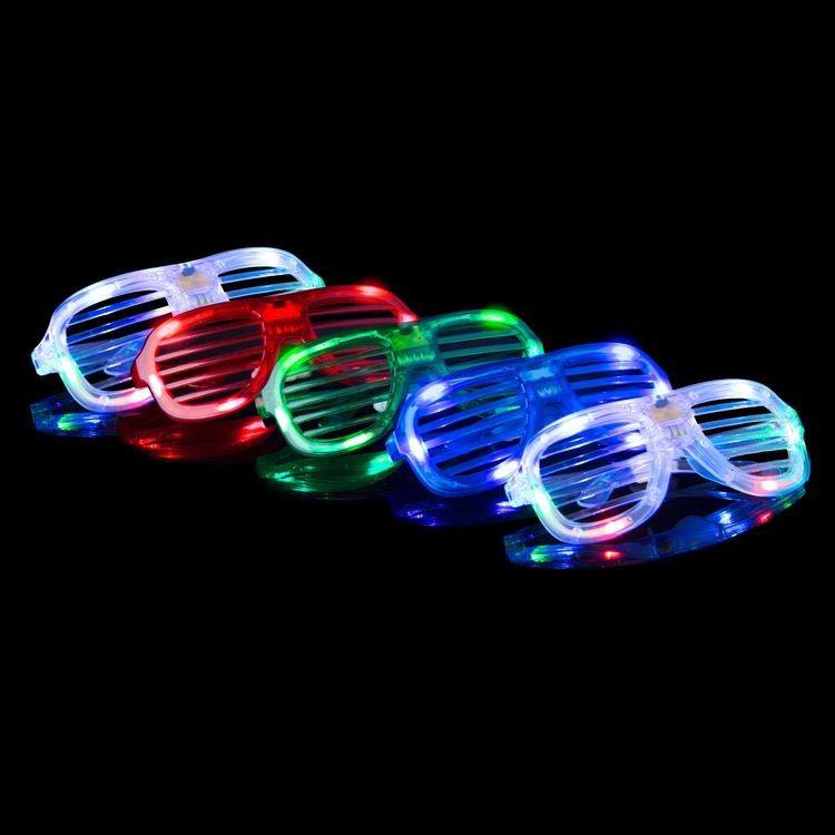 Neon Kid Paint Night!!