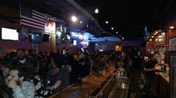 Rays-Pub-Highland-Square-Akron-Ohio-Insi