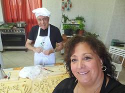 Dorinas-Kitchen-Italy-Cooking-Trip-scald