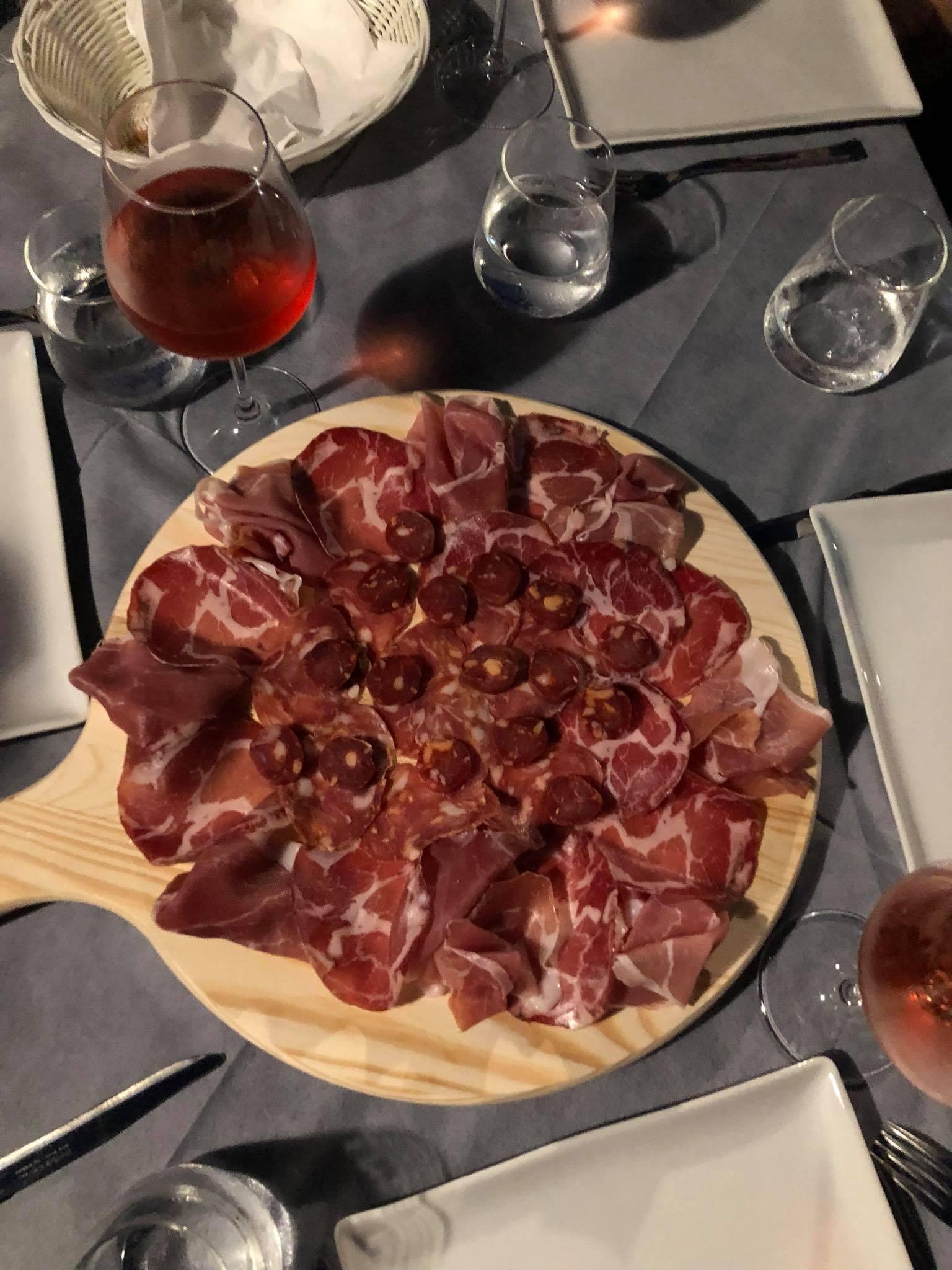 meat-board