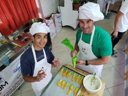 Dorinas-Kitchen-Italy-Trip-Cooking-class