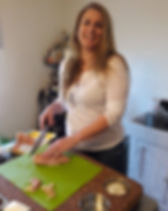 Dorinas-Kitchen-Cooking-Class.jpg