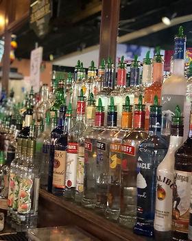 Rays-Pub-Highland-Square-Liquer.jpg