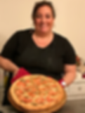 Dorinas-Kitchen-Pizza.png
