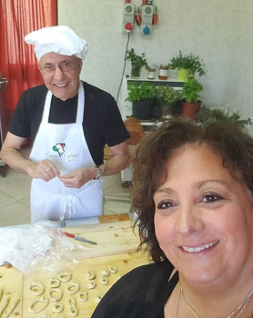 Dorinas-Kitchen-Italy-Cooking-Trip-scald