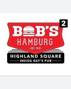 Bobs-Hamburg-Rays Pub-Highland-Square.jp