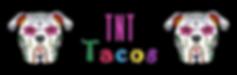 TNT_Tacos_Logo-1950x615.png