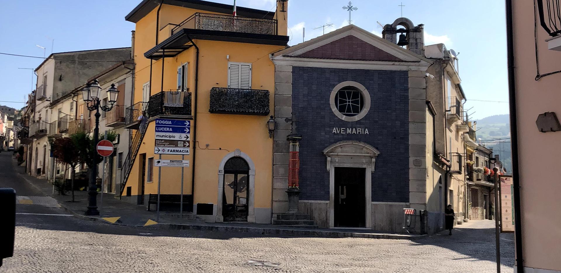 Roseto-Valfortore-Italy.jpg