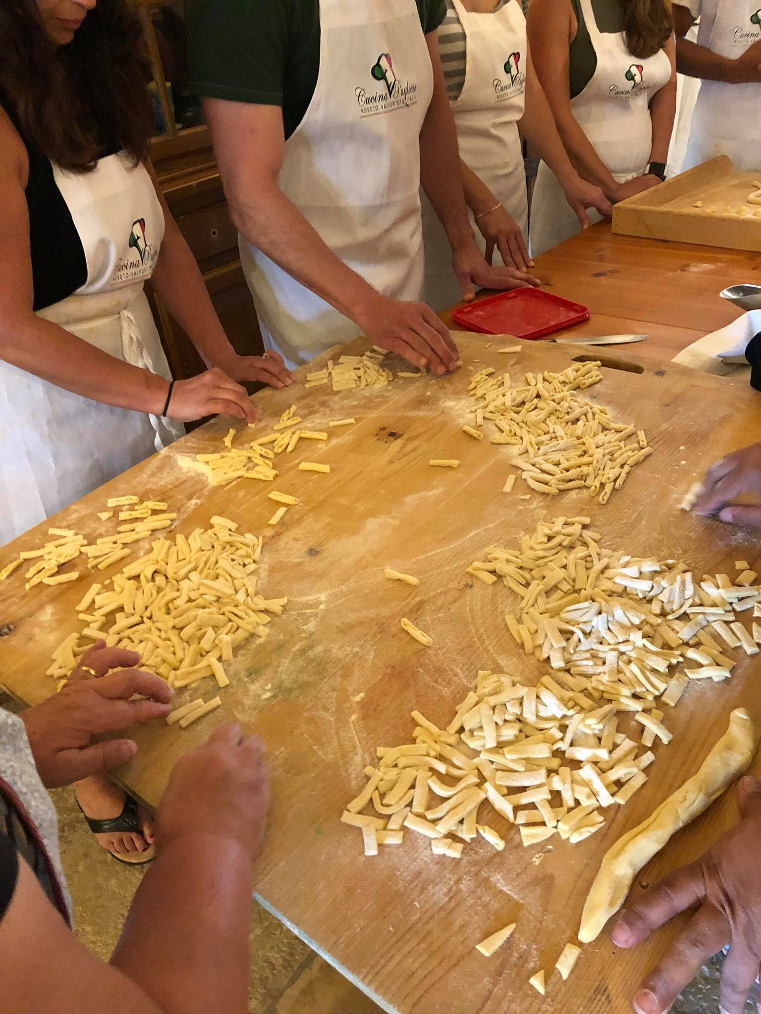 Roseto-Trip-JUL18-Cavatelli