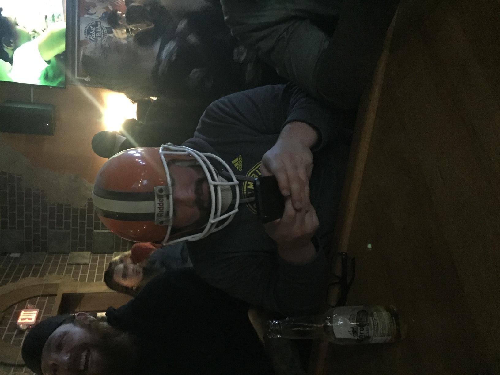Rays-Pub-Highland-Square_3669