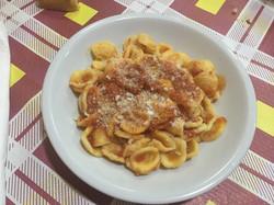 Dorinas-Kitchen-Roseto-Italy-Cooking-Tri
