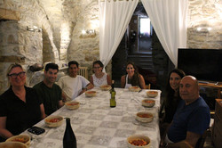 Roseto-Trip-JUL18-Table-CAvatelli