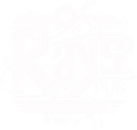 rays-pub-akron-white-logo.png