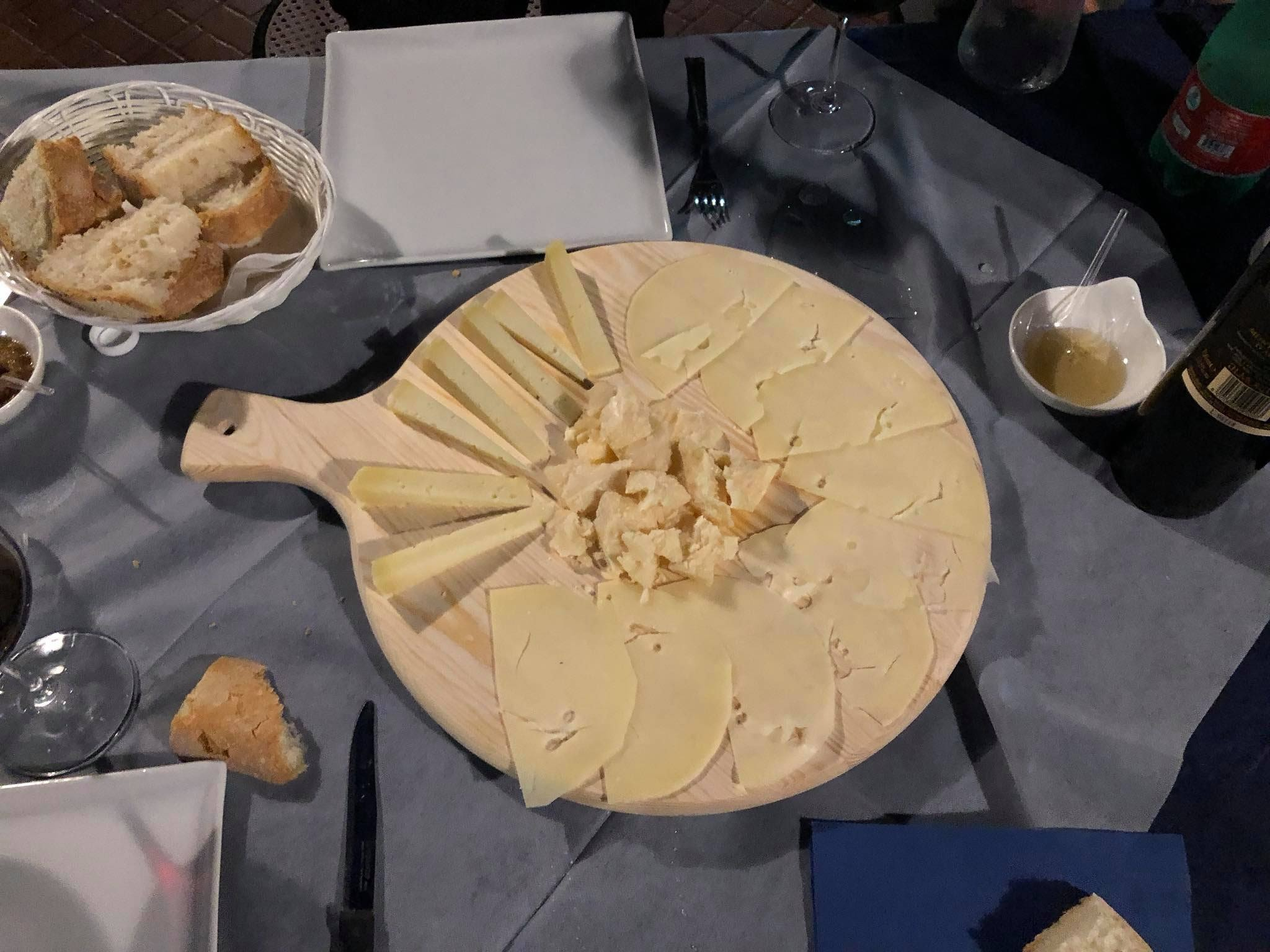 cheese-board_edited