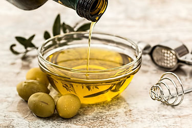 Dorinas-Kitchen-olive-oil.jpg