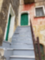 Dorinas-Kitchen-Roseto-Valfortore-italy-