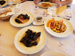 Dorinas-Kitchen-Italy-Coooking-Trip-feas