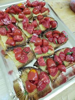 Dorinas-Kitchen-Italy-Coooking-Trip-Brus