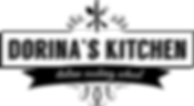 Dorinas-Kitchen-Italian-Cooking-School