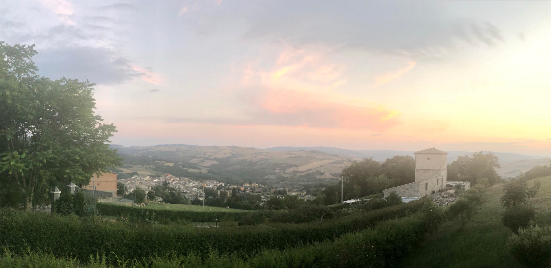 Roseto-Valfortore-Italy-Sunset.jpg