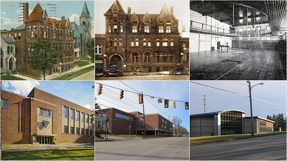 150 Year Collage.jpg