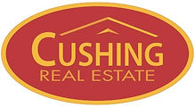 Cushing RE logo (1).jpg
