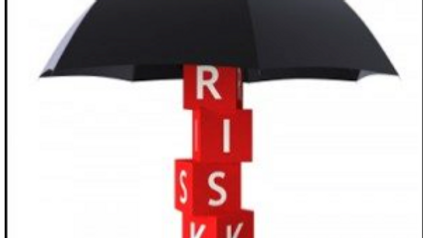 Risks in Real Estate Today