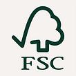 FSC-logo-F.png