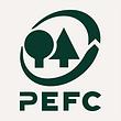PEFC-logo-F.png
