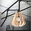 Thumbnail: Lampe multifonction Pallø