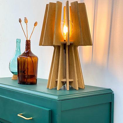 Lampe Shadøw