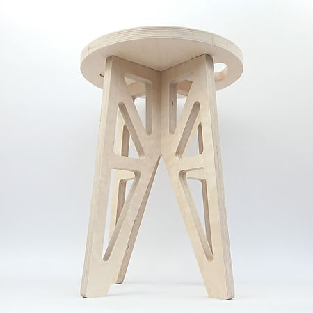Stool shooting 1.jpg