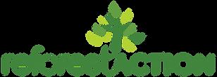 logo-reforest-action-2018-fond-transpare