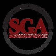 SGA-logo-5_8_16-2-300x300.png